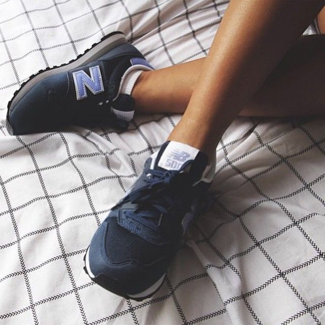 Hurry up and buy > new balance 500 navy, Up to 67% OFF