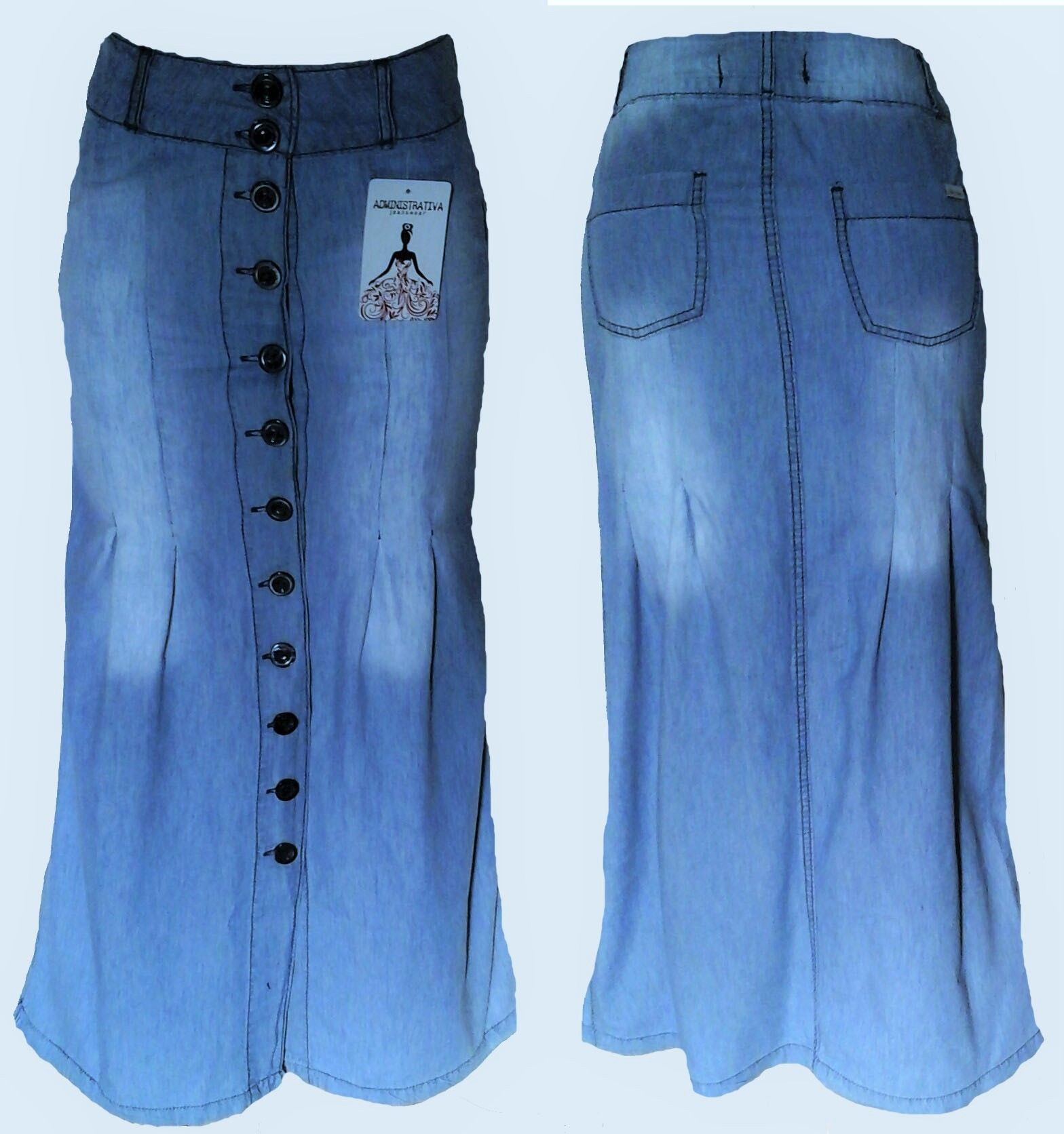 50cafbf378 ADM Jeans (admjeans) on Pinterest