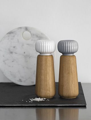 k hler design skandinavische wohnaccessoires peppermills pinterest. Black Bedroom Furniture Sets. Home Design Ideas