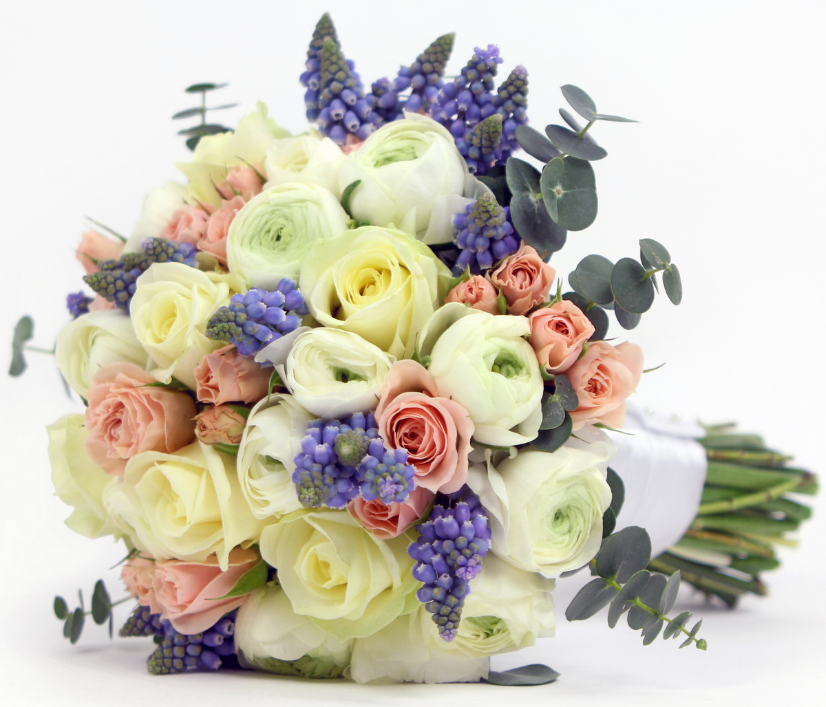 Flower Bouquets Online