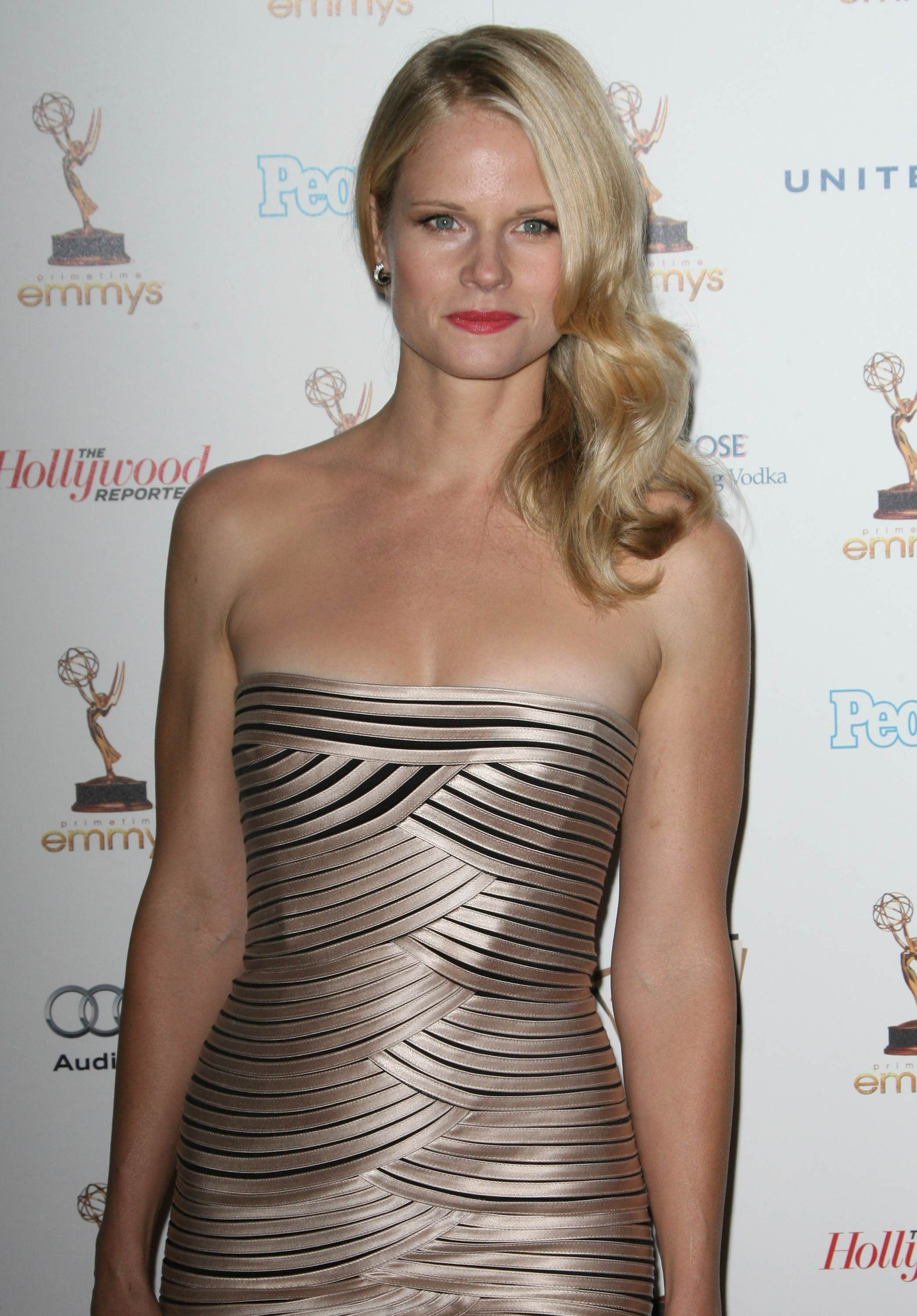 joelle carter height weightjoelle carter twitter, joelle carter photo gallery, joelle carter, joelle carter american pie 2, joelle carter instagram, joelle carter interview, joelle carter net worth, joelle carter imdb, joelle carter bikini, joelle carter measurements, joelle carter sons of anarchy, joelle carter nudography, joelle carter height weight
