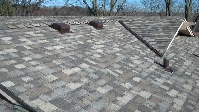 Best Sand Dune Wins Oc Shingle Color Of 2018 Shingling Sand 400 x 300