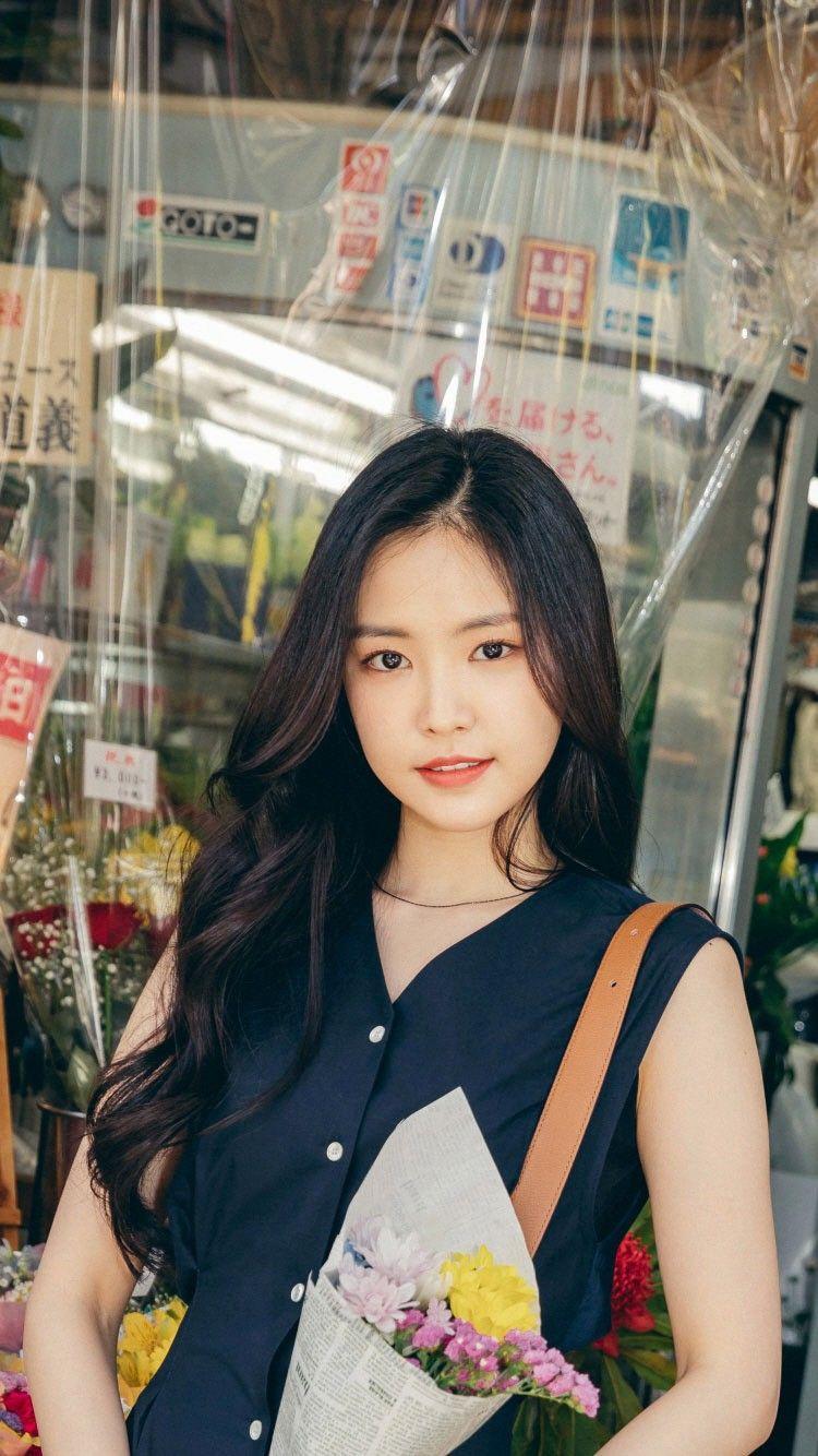 2018.10 김사랑 : 보그 고화질 화보 : 네이버 블로그 | 보그, 여배우
