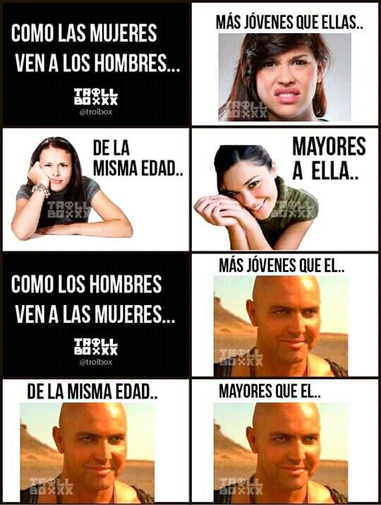 Como Lo Vemos Nosotros A Funny Facts Really Funny Memes Very Funny Memes