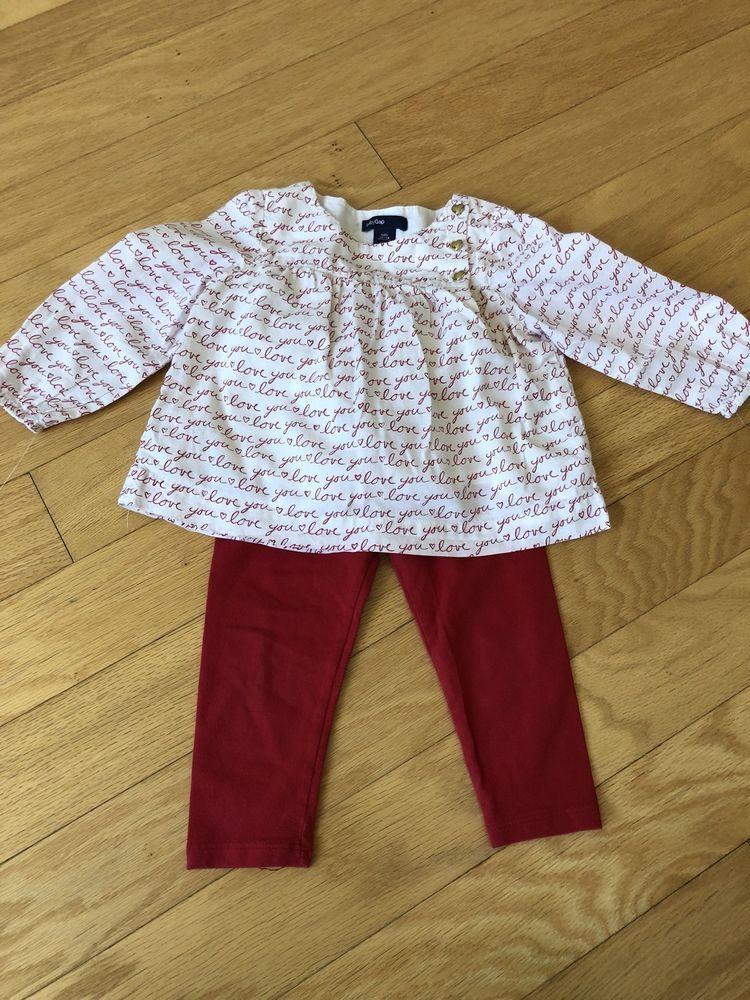 Baby Gap Toddler Girls Top Tunic Dress Bundle Free Shipping Fashion Clothing Shoes Accessories Babytoddlerclothin Clothes Top Tunic Dress Toddler Girl