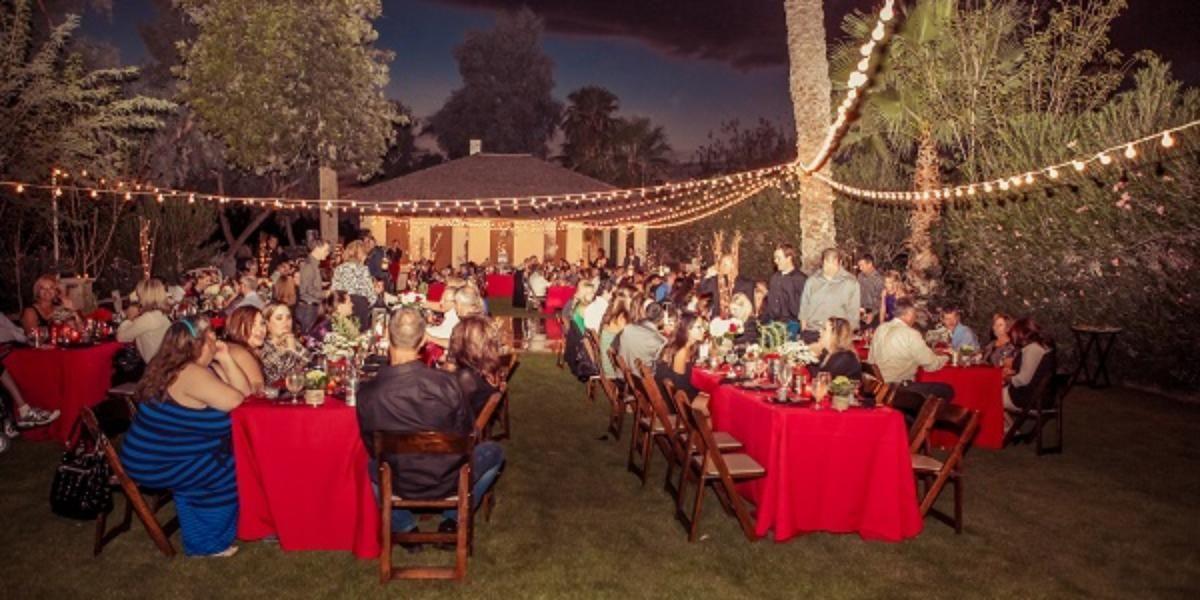 Legacy Golf Resort Weddings Get Prices For Phoenix Wedding Venues