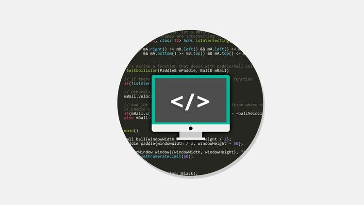 Learn Intricate C Programming-function calling itself(DFS ...