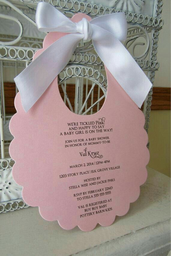 Pin By Kama Linscome On Tarjetas E Invitaciones Baby Shower Invitations Invitaciones Baby Shower Baby Shower Diy
