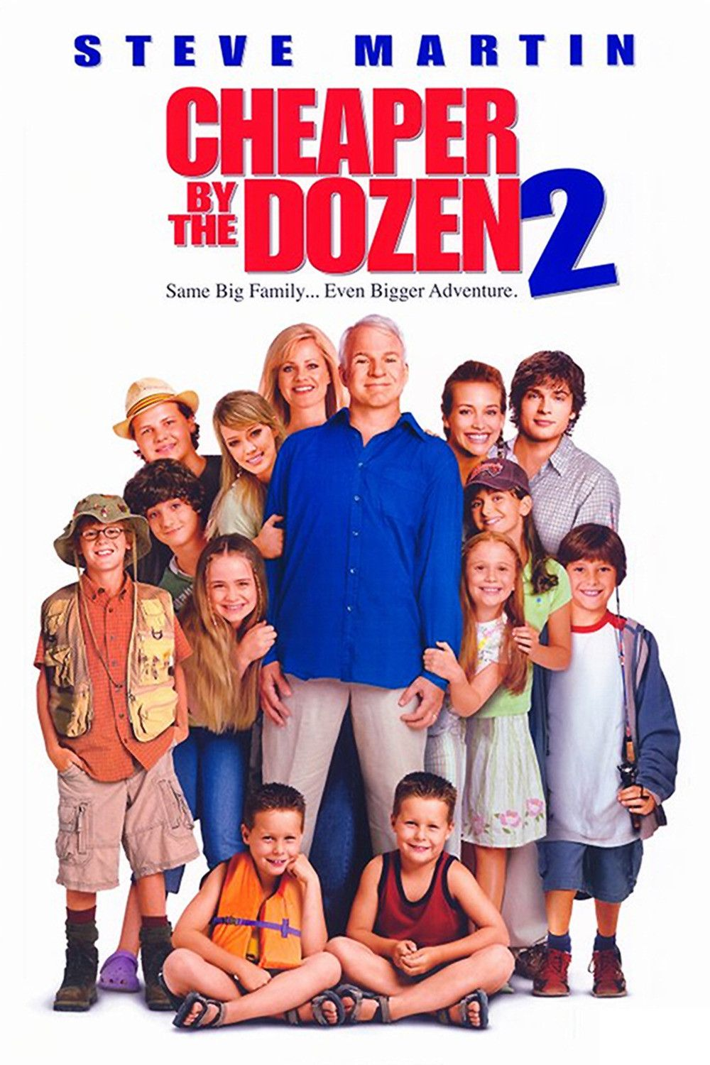 Cheaper By The Dozen Mas Barato Por Docena Con Imagenes