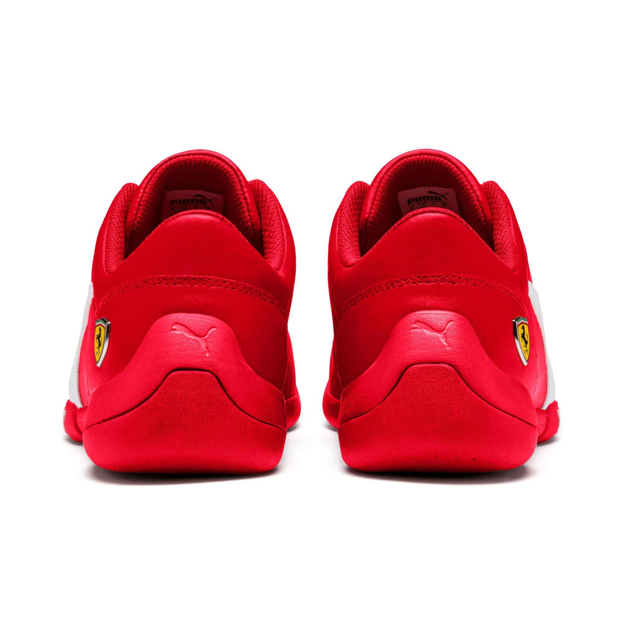 Ferrari Kart Cat III Trainers | PUMA Sale | PUMA United Kingdom