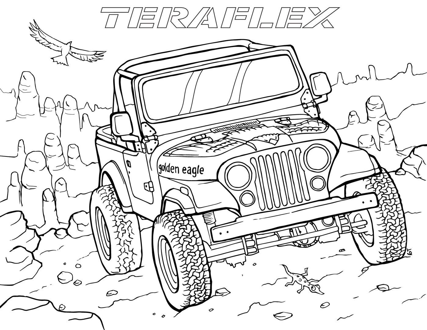 Army Coloring Pages Jeep Coloring Page Army Tank Coloring Page Mesmerizing Free Army Jeep Coloring Page Truck Coloring Pages Coloring Pages Cars Coloring Pages