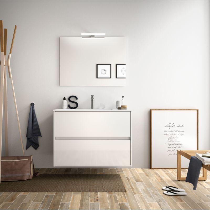 Ensemble Meuble Et Vasque Meuble Salle De Bain Lavabo Design Et Mobilier De Salon