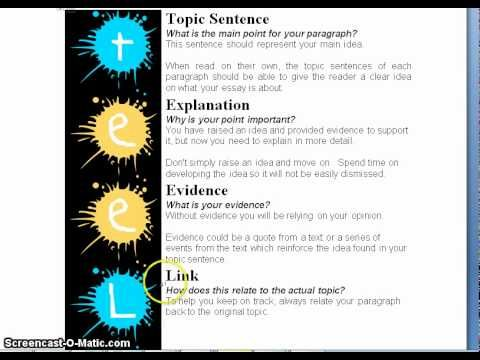 essay writing structure teel Teel essay writing reports que coisa ridicula, nao sei como acreditei tnt tmp nessa porra my favorite food essay zip code essay on council of trent collegemapper essays about love ap english essay on advertising dh essays apa 6th edition research paper notes.