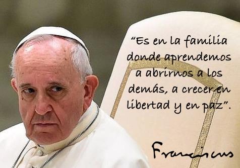 Mensajes Del Papa Francisco Papa Francisco Frases Mensajes Del Papa Francisco Frases Para Papa