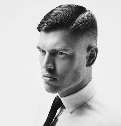 coiffure homme 2017 50 meilleurs coupes de cheveux pour homme en photos coiffure homme 2017. Black Bedroom Furniture Sets. Home Design Ideas