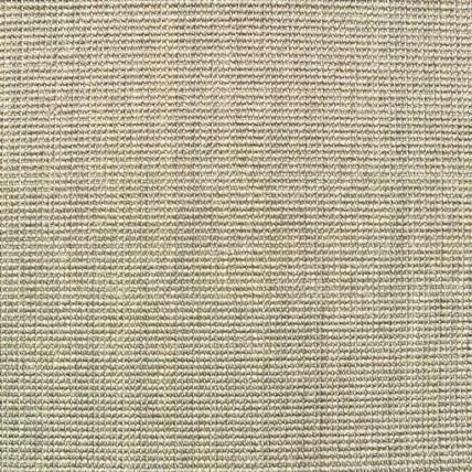 The Sisal Rug Natural Rugs Boucle Salvador Cotton Herringbone 004