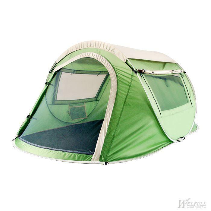 Cheap aldi pop up Tent  sc 1 st  Pinterest & Cheap aldi pop up Tent | Tents | Pinterest | Tents and Beach tent