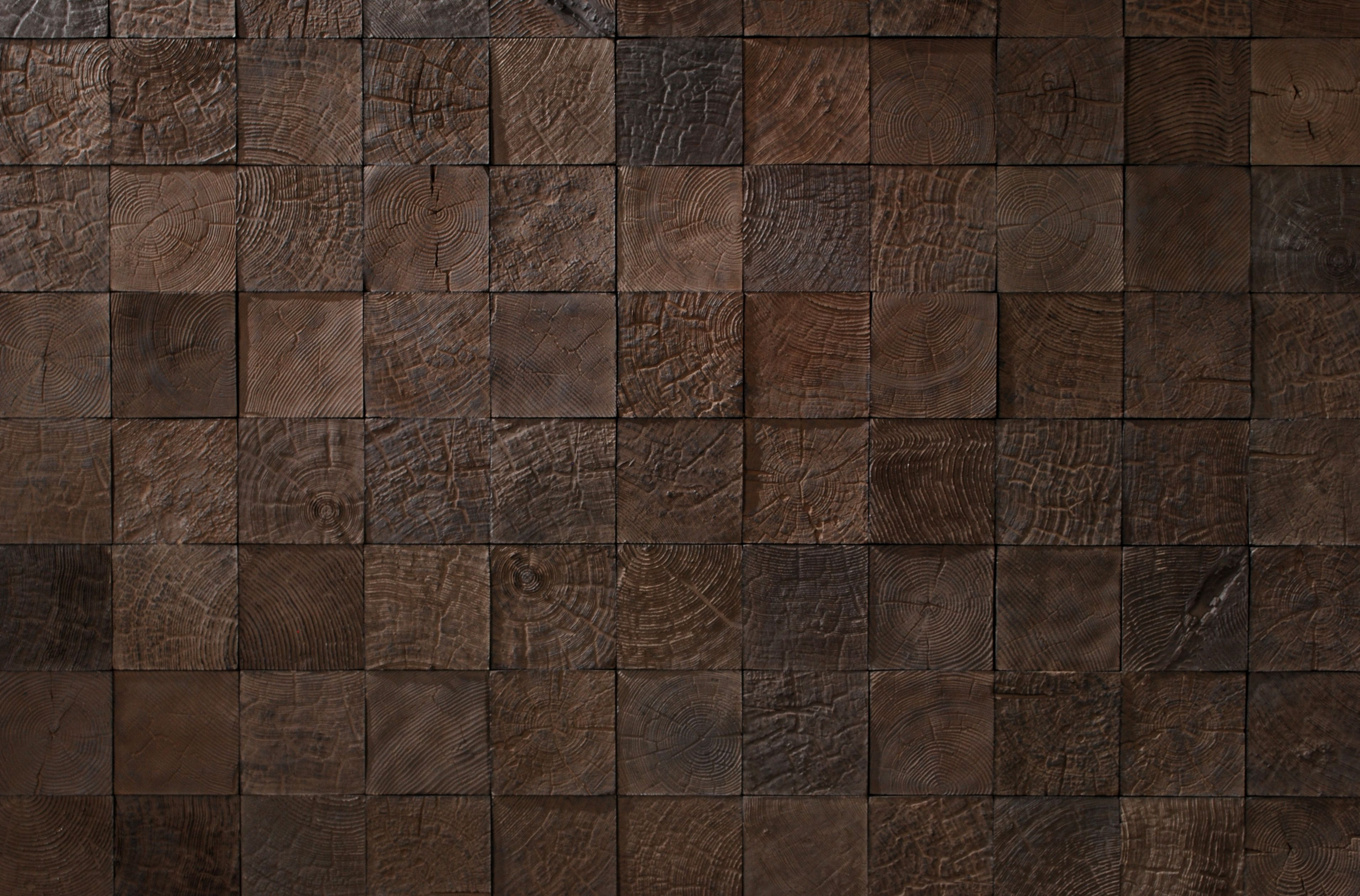 interior wood wall texture in case you really are seeking for excellent ideas about working with. Black Bedroom Furniture Sets. Home Design Ideas
