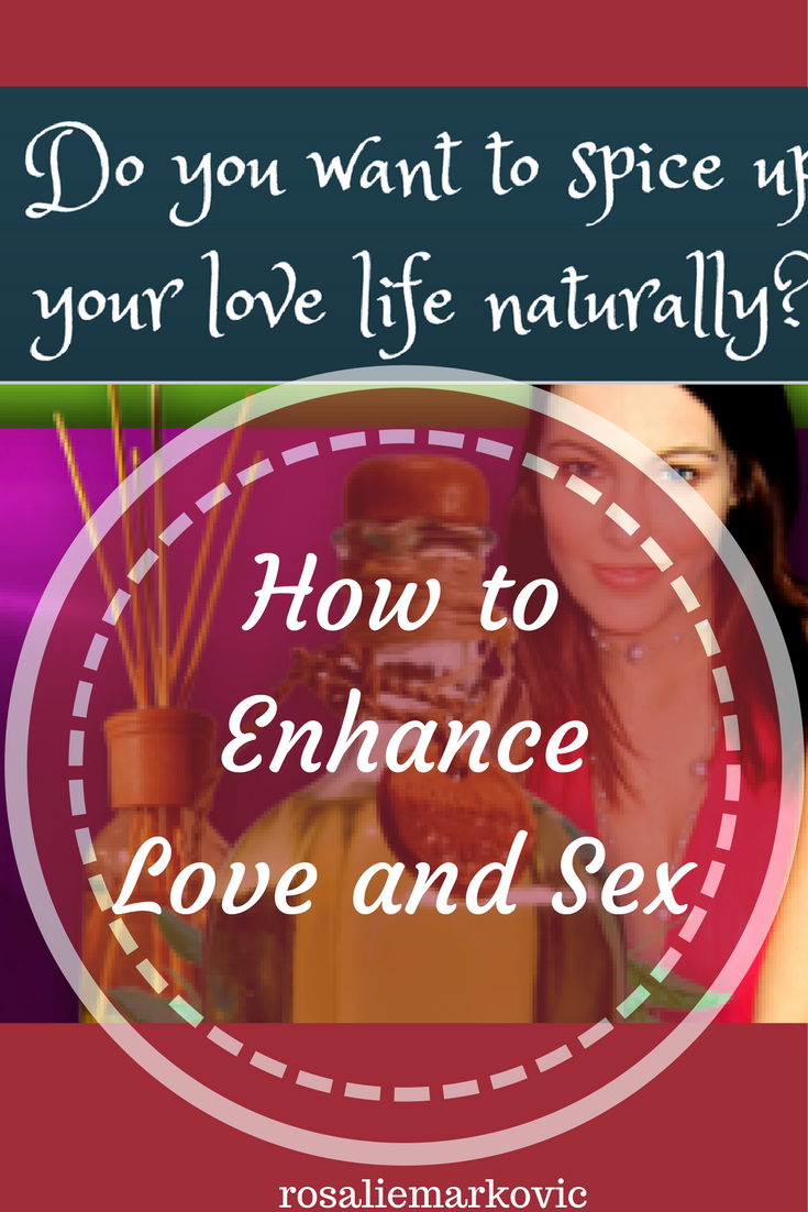Great sex for life essential technique