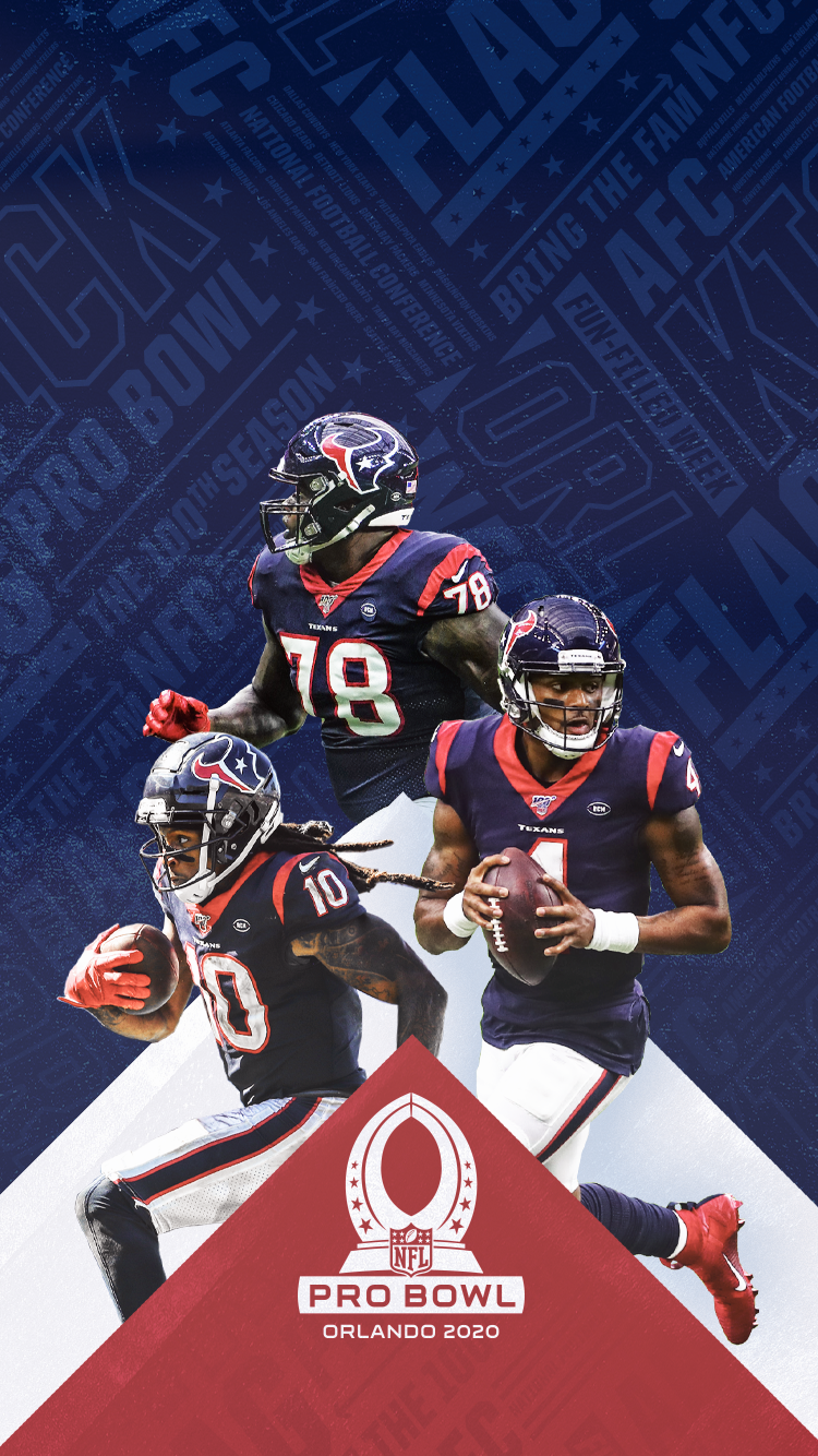 Pin By Houston Texans On Wallpaper Wednesday In 2020 Houston Texans Texans Houston