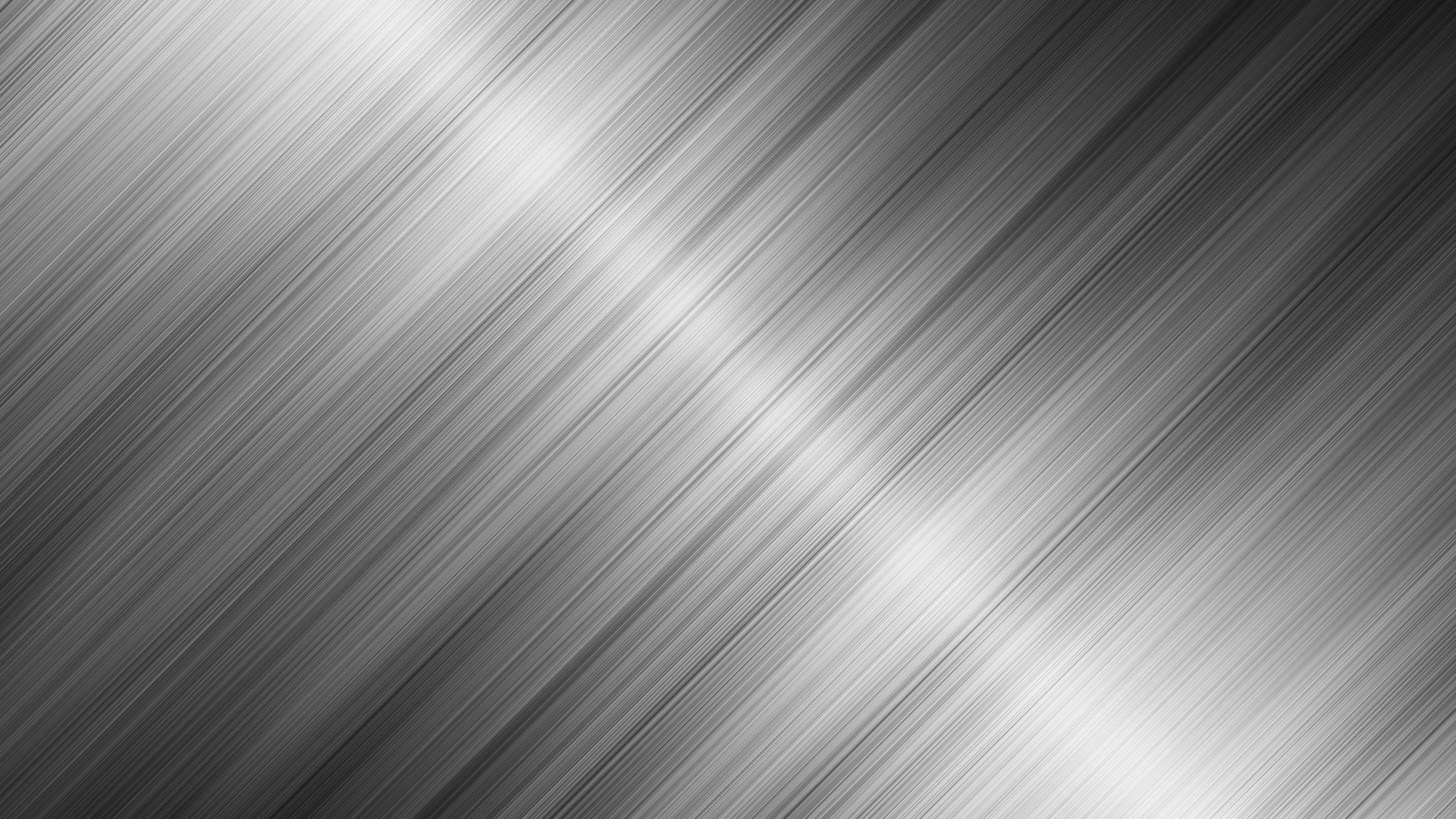 2560x1440.jpg (2560×1440) Fondo de pantalla de plata