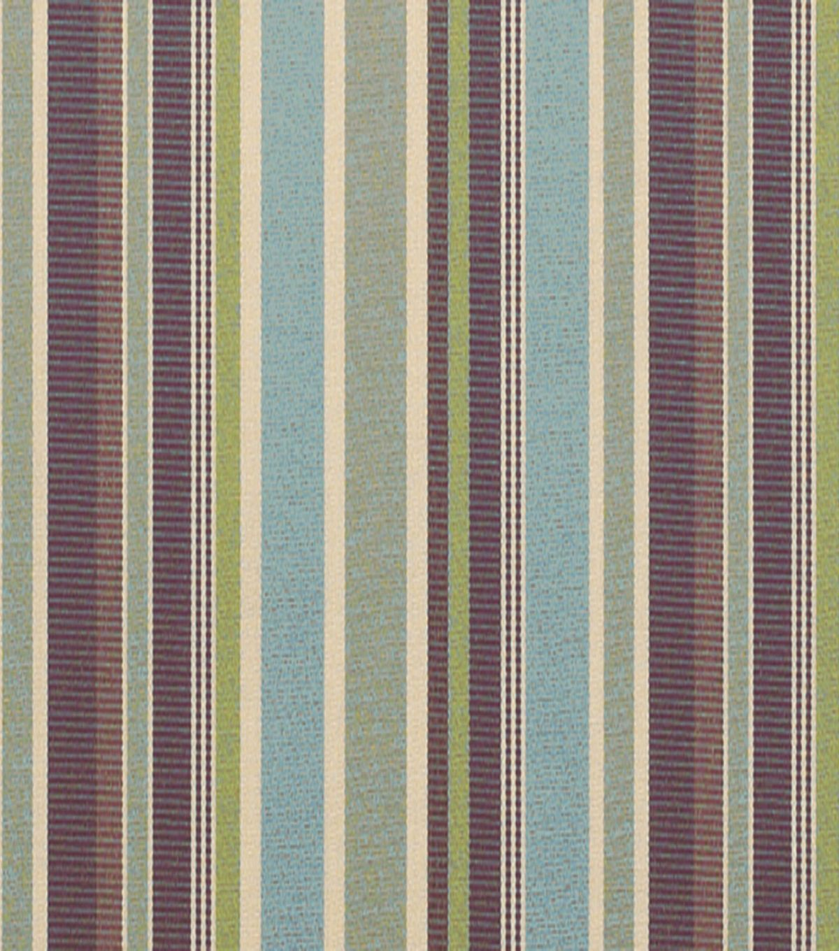 Sunbrella Outdoor Stripe Fabric 54