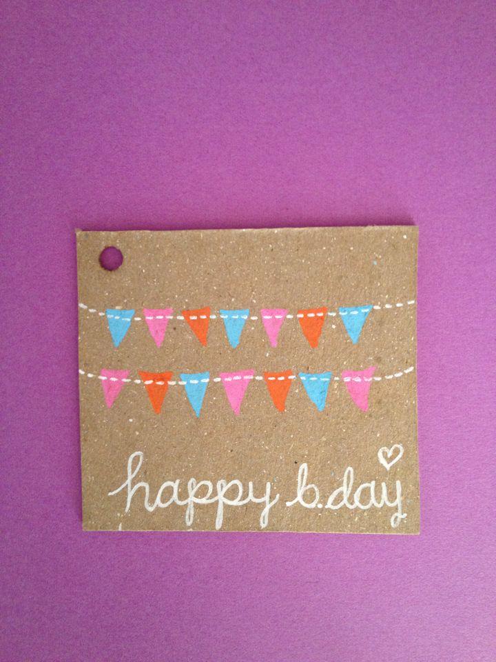 Happy Birthday Cards Tumblr My Birthday Pinterest Birthday