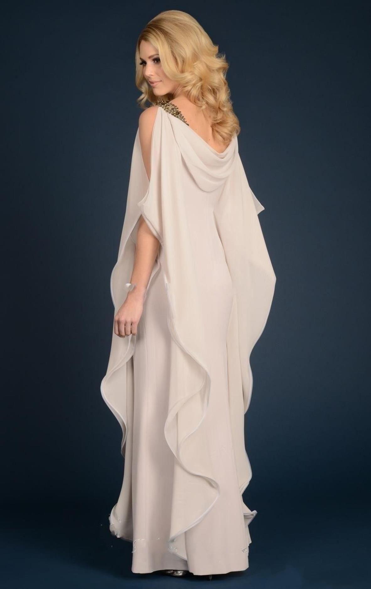 1f67188af57 Elegant Mother Bride Dresses 10 in 2019
