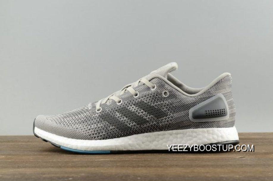 526c4349069d1 http   www.yeezyboostup.com brand-new-adidas-pureboost-dpr-grey ...