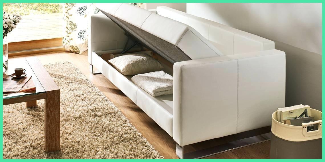12 Anstandig Schlafsofa Einzeln Nach Vorn Ausziehbar Bed Couch Furniture