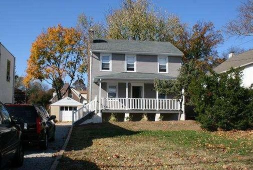 106 State Rd Media, PA 19063 real estate for sale Delaware County.  More information on this #RealEstate on my #Blog here: http://www.anthonydidonato.net/wordpress/2014/12/30/106-state-rd-media-pa-19063-real-estate-sale-delaware-county/ or Call me for info on this home for sale at 106 State Rd Media, PA 19063 in Delaware County  Cell Number: (610) 659-3999 or Email: anthony@anthonydidonato.com $259,000
