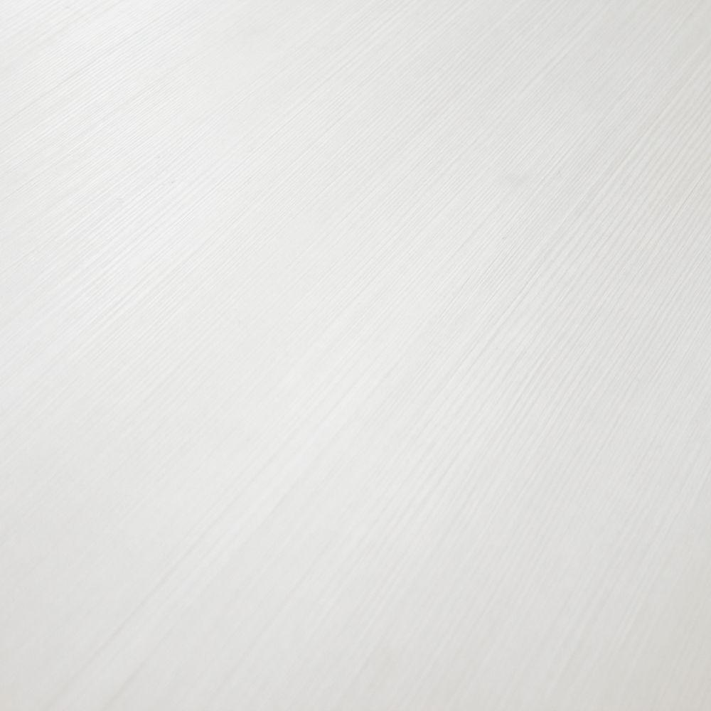 Kronoswiss noblesse rigoletto white d8019bd 8mm laminate - Laminat beige ...