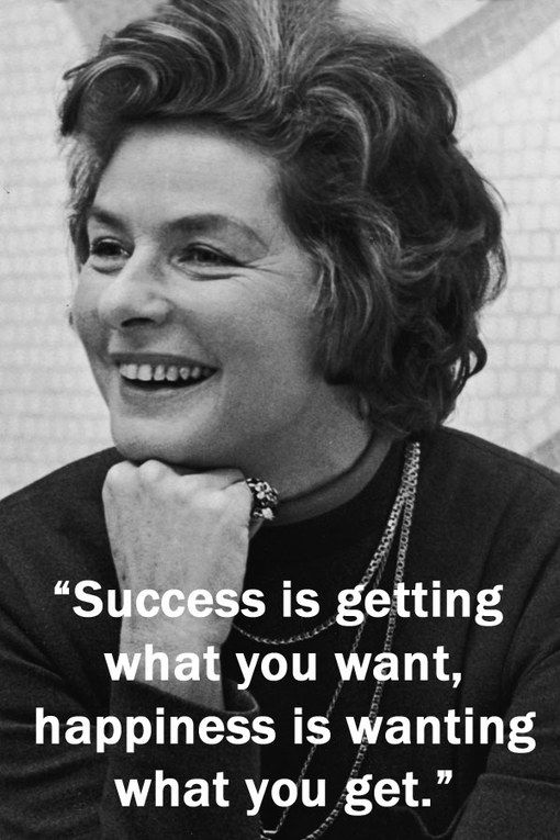 Pin by Elise S. on pics laughs,quotes | Famous women quotes ...