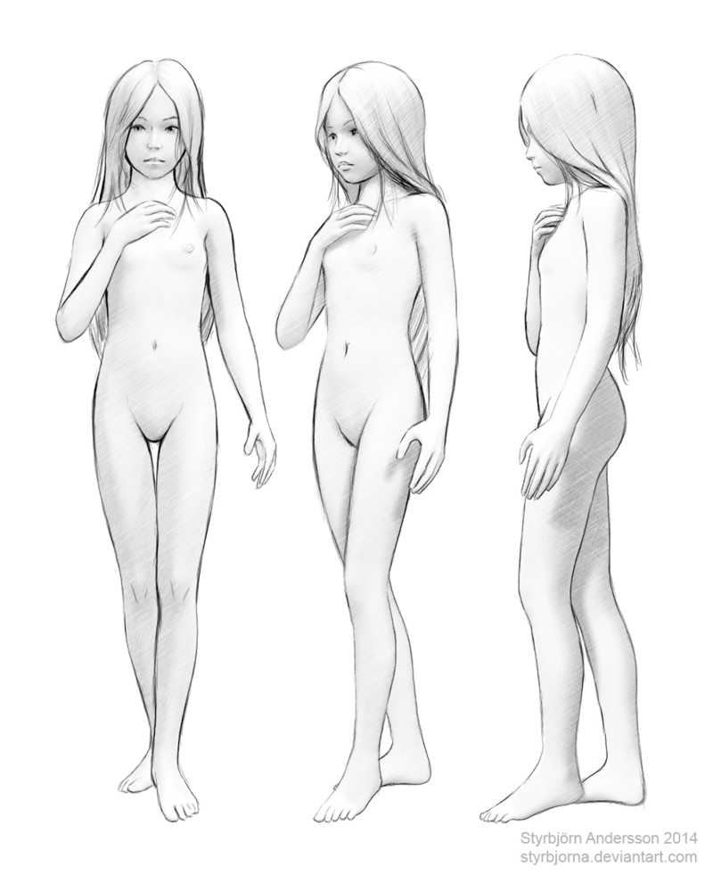 Anime Girls Having Sex Pics