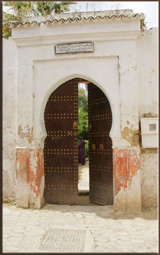 the secret garden Adventure Pinterest Morocco