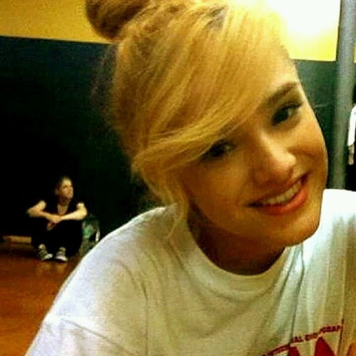 Pin By Camilla Avila On Chachi Gonzales Chachi Gonzales Her Hair Hair Beauty