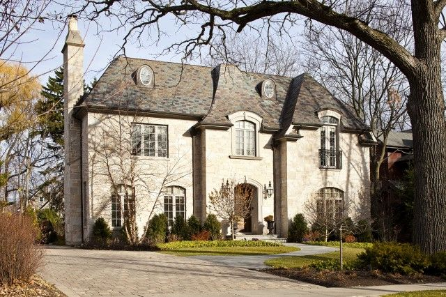 20 French Country Home Exterior Design Ideas With Pictures Houses Pinterest Exterior