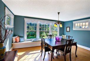 Sw Tempe Star Home Paint Colors Decor