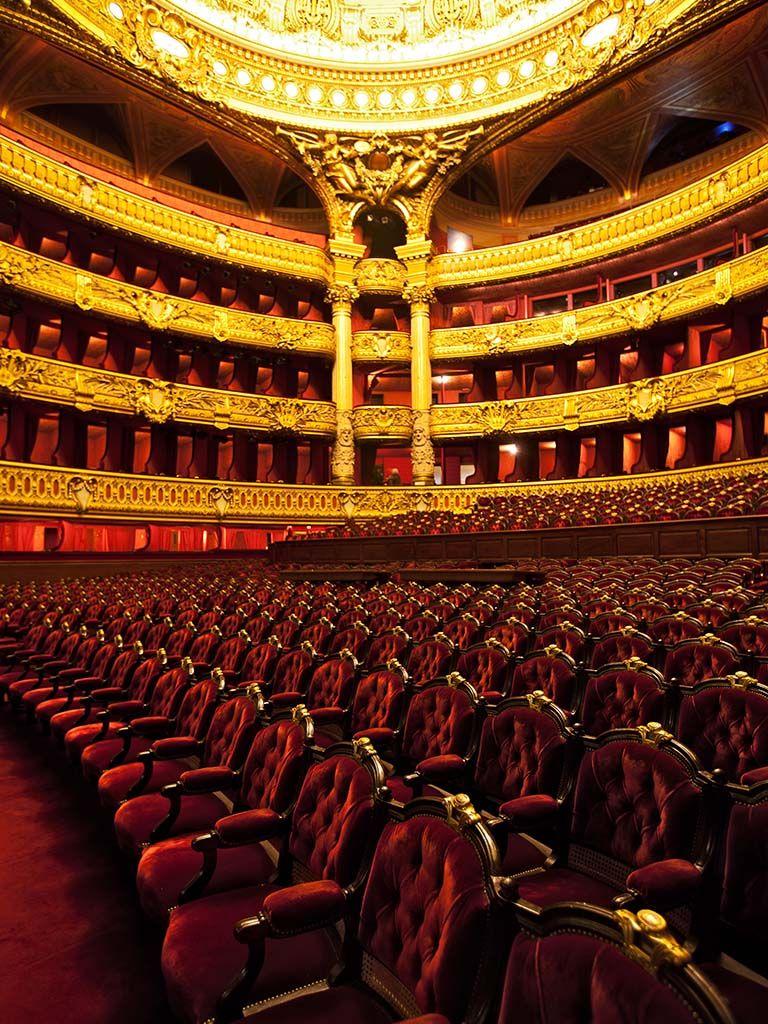 #Opera #ballet #art #dance #culture #Paris #France #Europe #travel #Eiffeltower #Louvre #Sacré-Cœur_de_Montmartre #sightseeing #city #travel #tourism #tour #guide #Apps #COOLCITIES  https://www.facebook.com/CoolCities http://www.cool-cities.com/paris