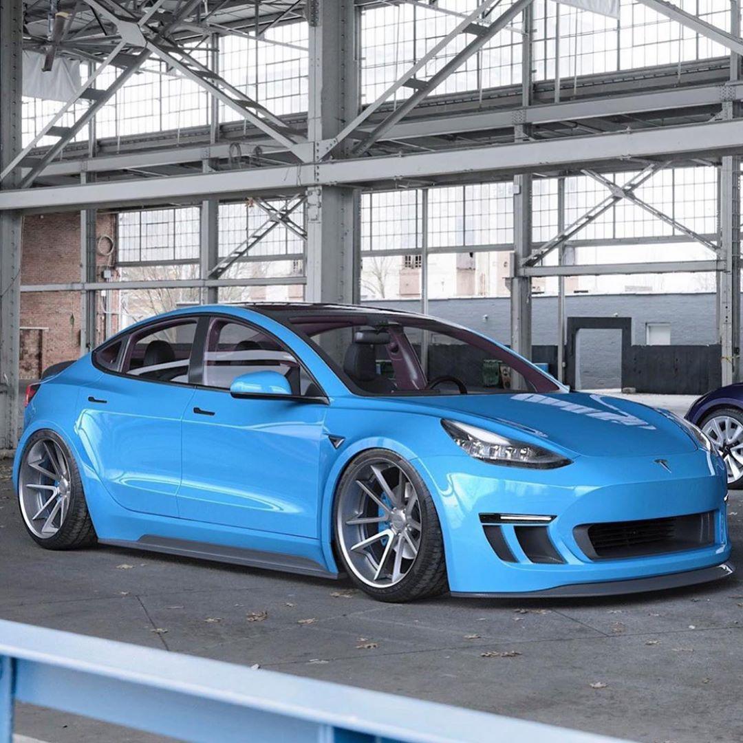 Amazing Cars You Need to see Tesla motors, Tesla model