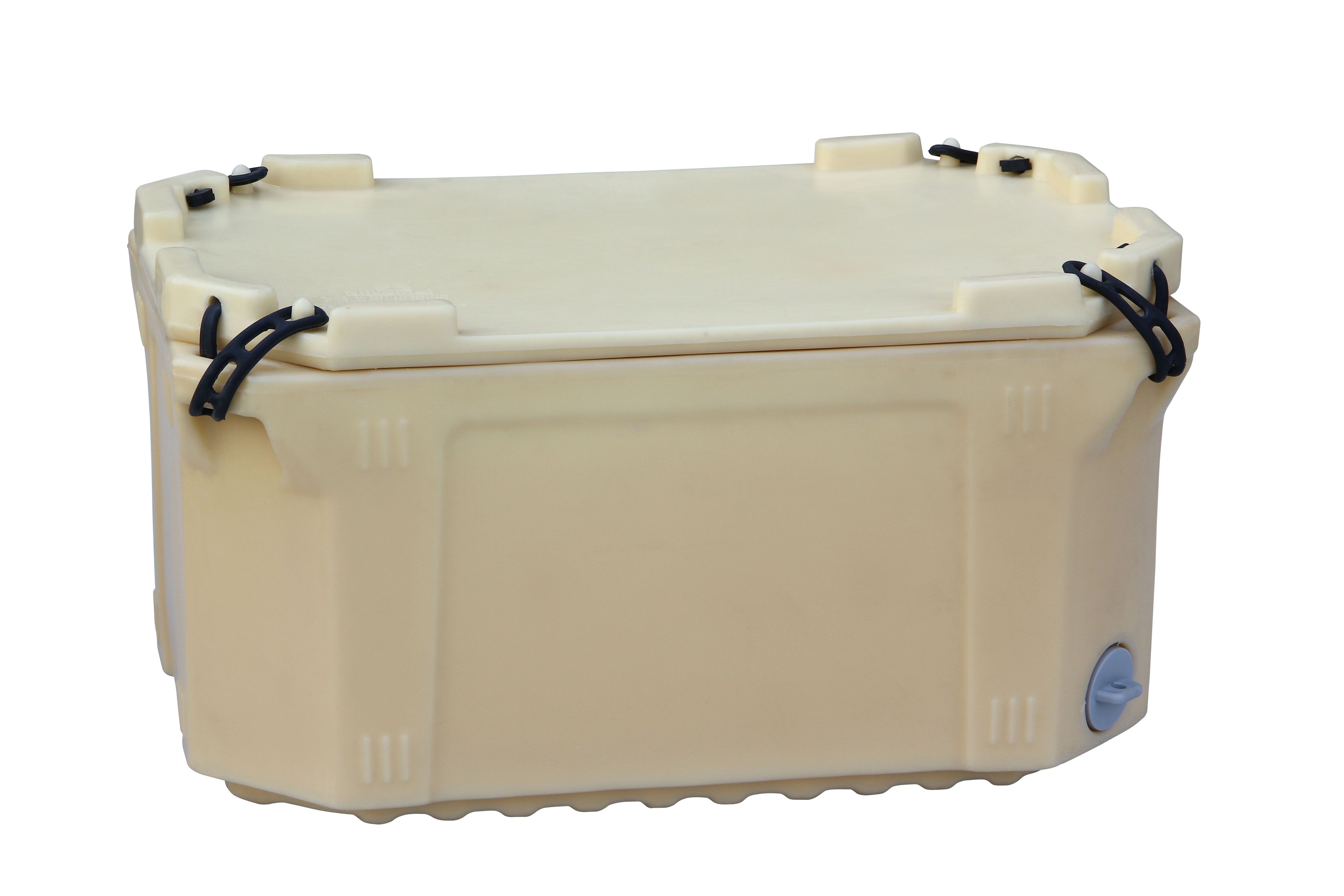 Don T Let Your Ice Melt Keep It Hard In These Storage Crates