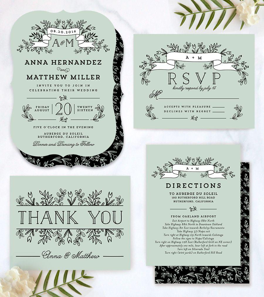 Wedding Bouquet\
