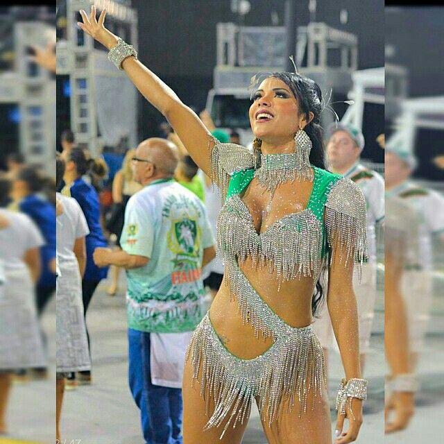 NÃO TEM COMO EXPLICAR ESSA EMOÇÃO  É AMANHÃ  EU AMO VOCÊ PALMEIRAS  #manchaverde #CarnavaldoCentenário #braziliancarnival #100anos #Palmeiras