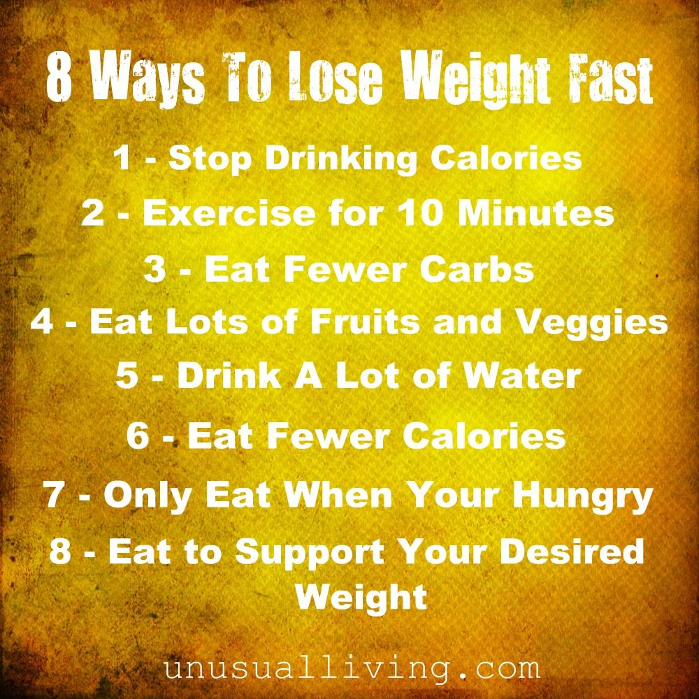 Pin by Renia Lott on Diet   Best weight loss exercises ...