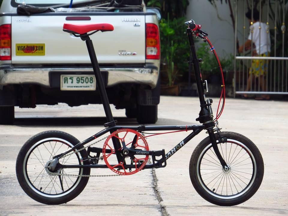 Dahon Classic Service And Upgrade Bike Contact Us Facebook Www Facebook Com Youtube Www Youtube Com Shop My80bike Sepeda Kanvas Angeles