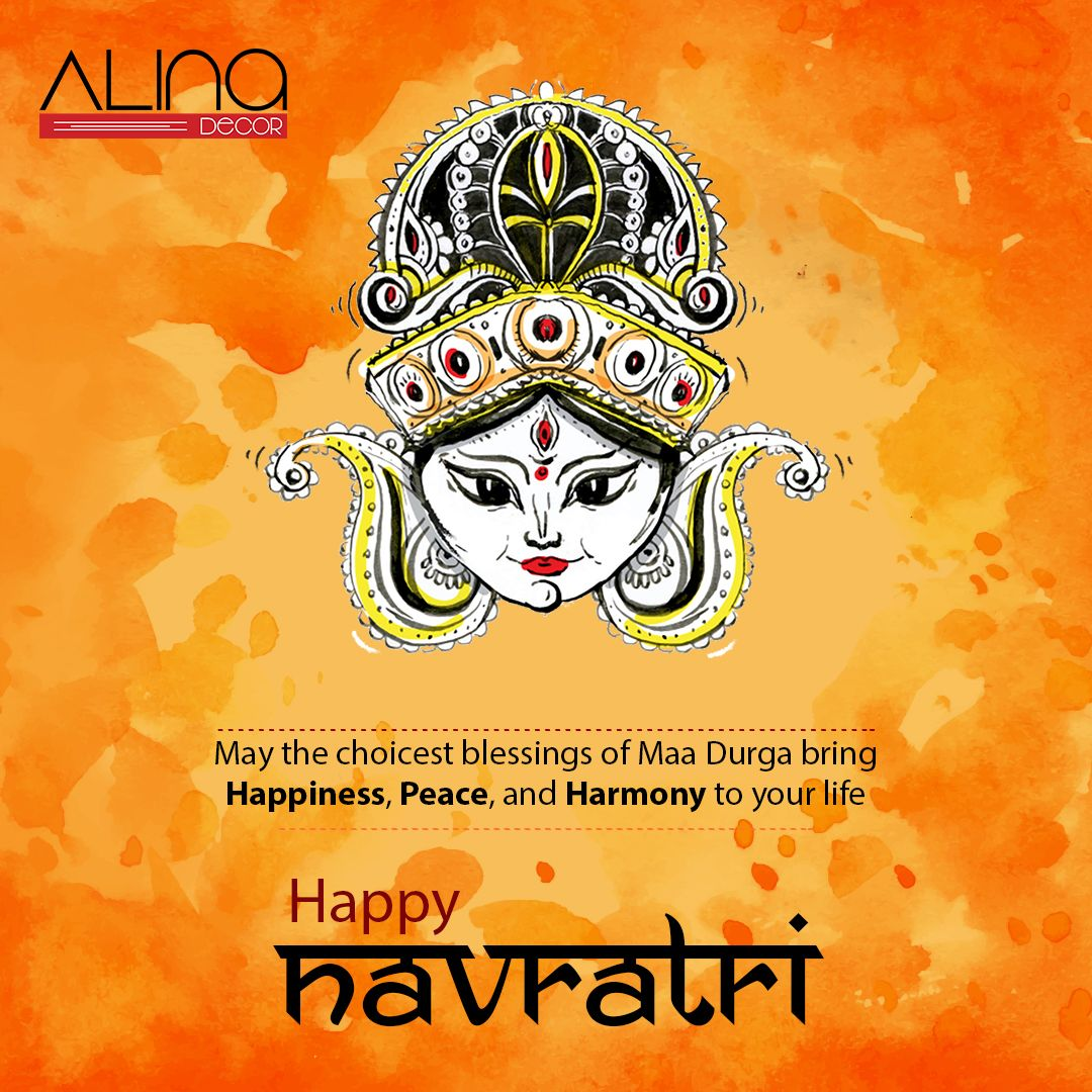 Celebrate The Festivities Of The Hindu New Year By Welcoming The