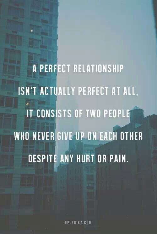 When You Truly Love Someone Loving Someone Quotes Fight For Love Quotes Never Give Up Quotes