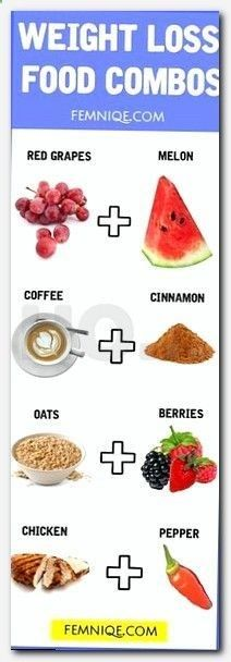 Can you lose weight if you only eat 3 meals a day image 1