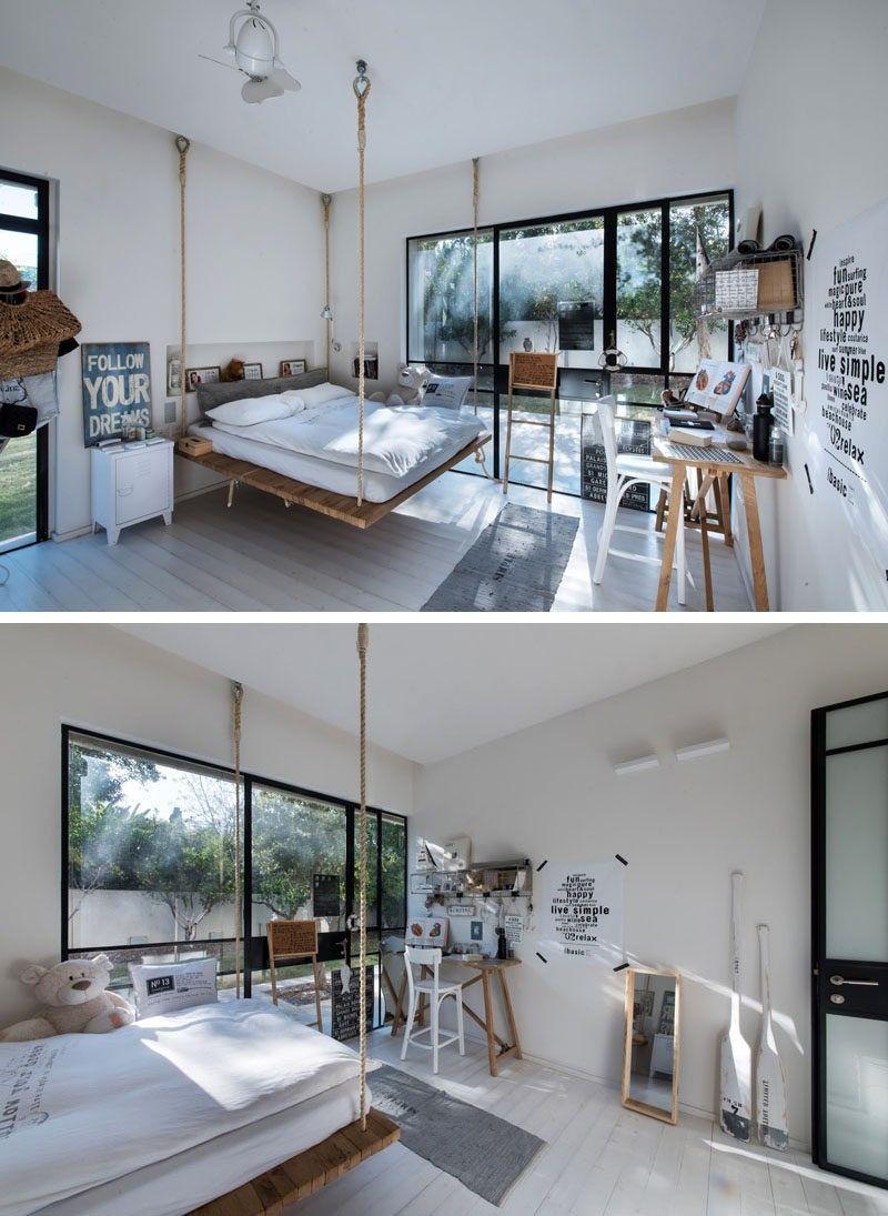 6 schlafzimmer design ideen fr teen girls sicherstellen dass ihr jugendlich ist umgeben - Home Interior Designideen Fr Kleines Haus