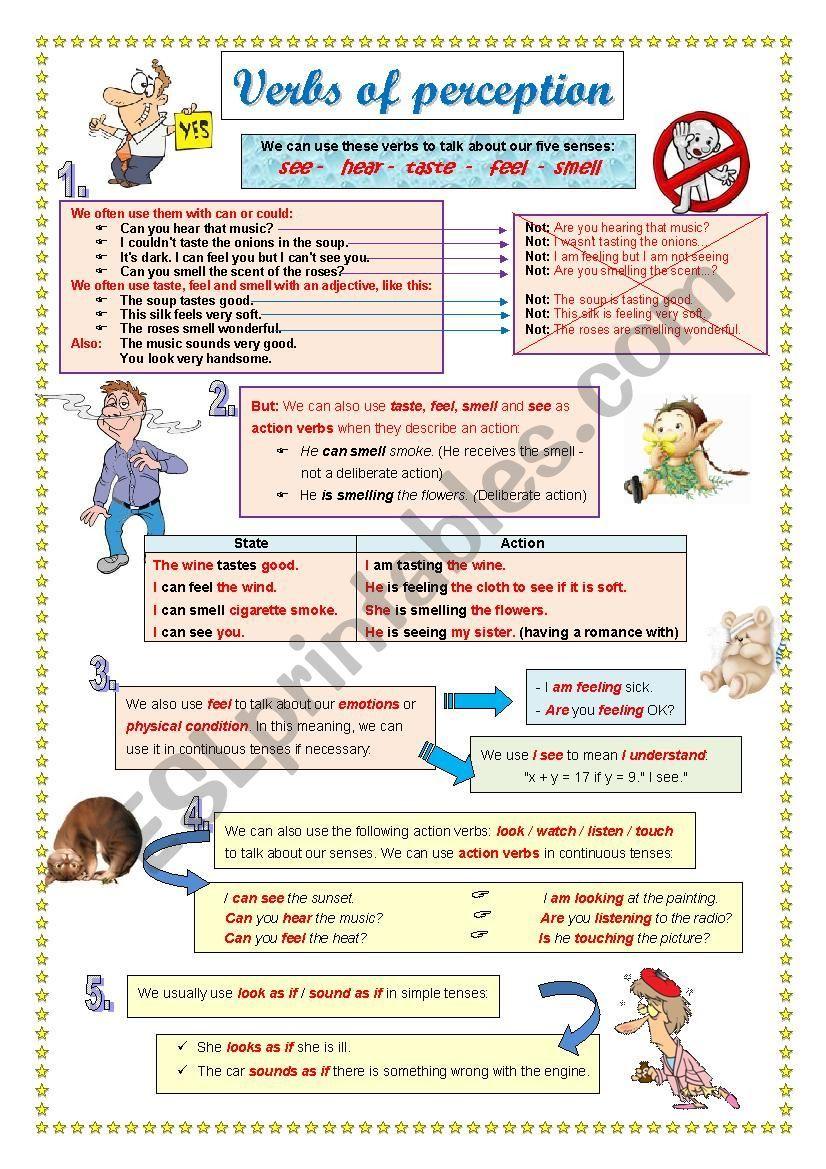 Modal Verbs Uses Worksheet Free Esl Printable Worksheets Made By Teachers English Grammar Worksheets English Grammar Grammar Practice [ 1079 x 763 Pixel ]